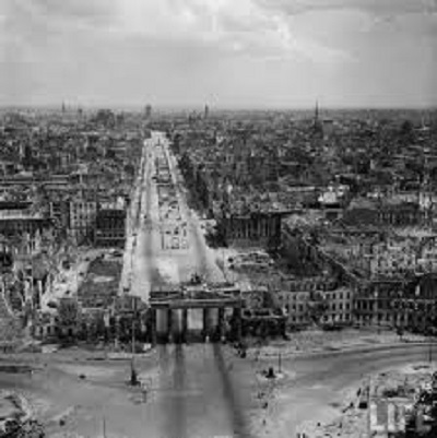 Berlino 1945_M