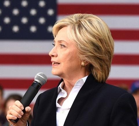 Hillary Clinton1_M