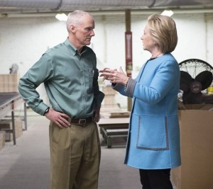 Hillary Clinton3