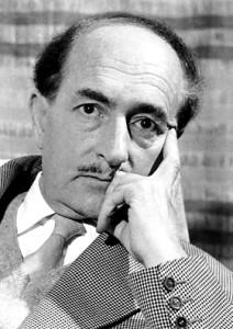 Salvatore Quasimodo nel 1959