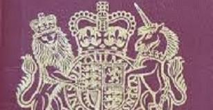 Brexit: due milioni di immigrati illegali britannici in Europa