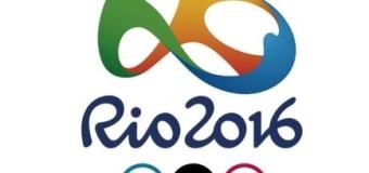 """Nuova disciplina olimpica: il """"Salto con doping"""""""