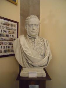 Pietro Calà Ulloa