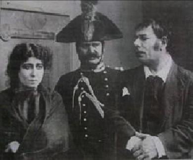 Giovanni GrassoG4