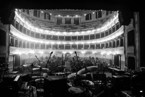 Giovani fotografi saranno di scena al Teatro Biondo di Palermo