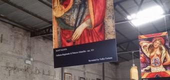 """Italia a Cinque Stelle: l'""""Albero Falcone"""" di Bagheria trasformato in discarica"""