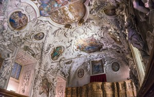 Cappella dei Falegnami