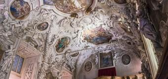 Le Vie dei Tesori di Palermo alla X edizione. Ecco le passeggiate 2016