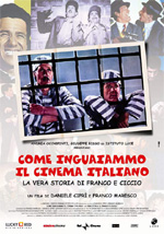 Come inguaiammo il cinema italiano