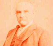 Emanuele Notarbartolo