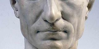 Il Rubicone da Cesare a Renzi