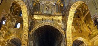 Vie dei Tesori: Palermo aperta in 90 chiese e palazzi, 120 passeggiate e le notti-bianche Unesco