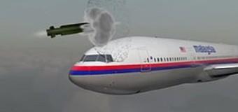 I russi uccisero i 298 passeggeri del volo Malaysia Airlines. Le conclusioni dei procuratori