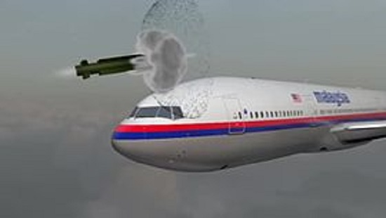 MH17_Missile_Impact.webm2