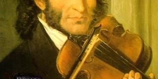 Paganini non ripete. Nestorovski sì