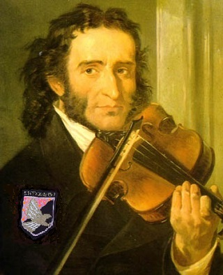 Niccolo_Paganini scudetto Palermo