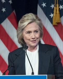 Hillary Clinton 3_M