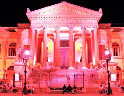Teatro Massimo rosa1