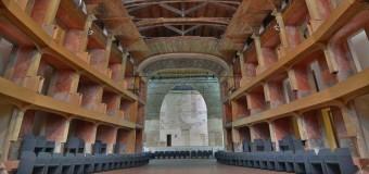 Palermo, Teatro Garibaldi di nuovo a rischio abbandono