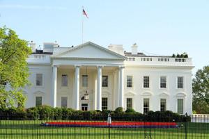 Alla Casa Bianca toni conciliatori tra Obama e Trump