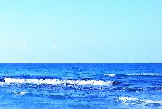Blu mare e cielo_TRIS_1_M