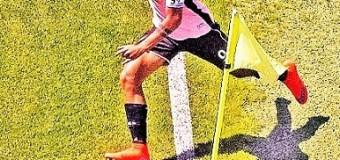 Dybala dal Palermo al Real Madrid, pensando a Nestorovski