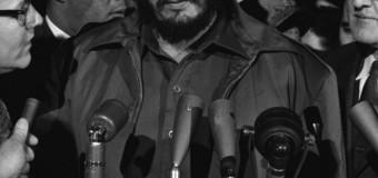 Fidel, il dittatore che ho amato