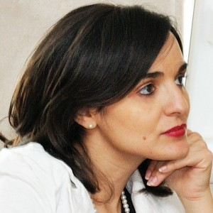 Magda Culotta