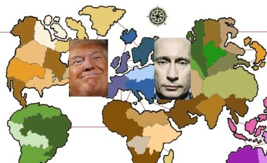 Mappa Risiko Trump Putin2