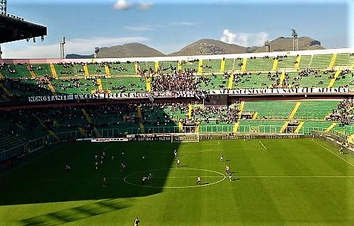 Palermo Lazio 0 1_OK_M