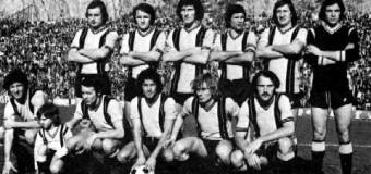 Bologna – Palermo 1974, quando Gonella maltrattò lo sport