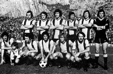 Palermo_1973-1974