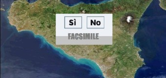 Referendum e Autonomia Siciliana