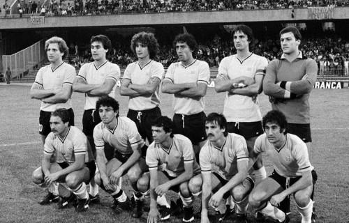 Società_Sportiva_Calcio_Palermo_1978-1979