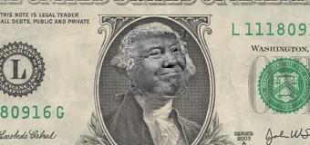 USA, nasce il nepotismo in salsa Trump