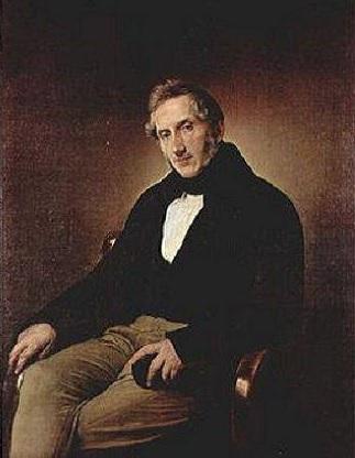 Alessandro Manzoni1