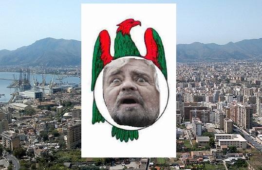 """Non è la prima volta: a Palermo ci sono state le primarie """"briscola in cinque"""": 547 votanti. Soprannominate """"le condominiali"""""""