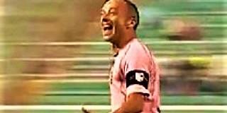 Corini migliora il Palermo ma è ancora sconfitta
