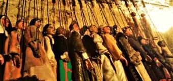 I cinquecento anni di Orlando Furioso a Palermo