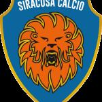 Il Leone del Siracusa calcio.
