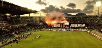 Italia-Albania, a Palermo ci sono motivi per non tifare la nazionale