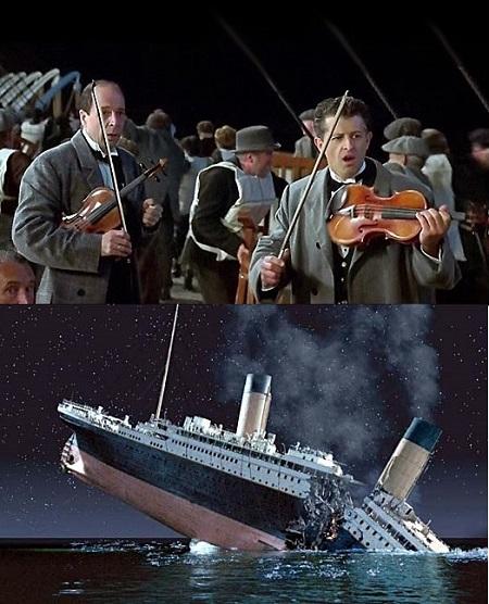 Totanic e orchestra2_M