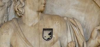 Palermo squadra. Mitico Posavec