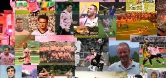 Palermo rosanero chiude un'era. Tutto quello che sa solo il tifoso del Barbera