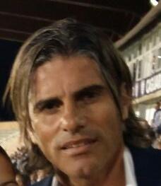 Diego Lopez. Il suo è ancora è un bel Palermo