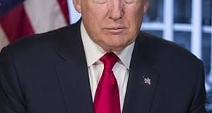 Trump si insedia tra contestazioni e incertezza