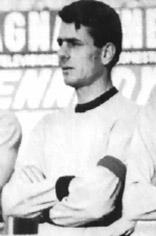 Enzo Benedetti, uno di noi.