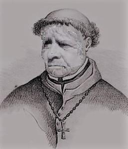 Grillo e Torquemada, tra bufale e inquisizione