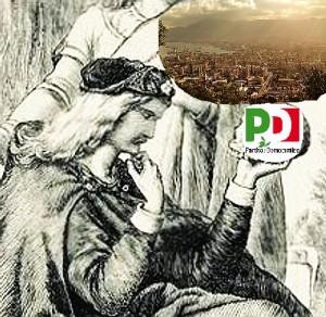 Da essere o non essere a rispondere o non rispondere. questo è il dilemma delle primarie PD a Palermo