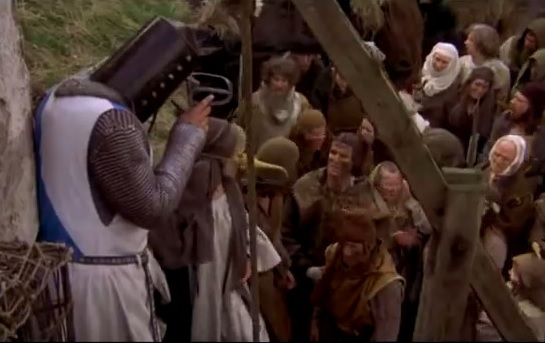 Monty Python Witch_Gr_M
